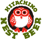 HITACHINO NESTBEER